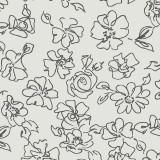 Флора серый 2056