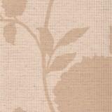 Чайная роза 4082 беж