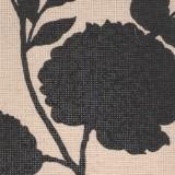 Чайная роза 4083 черный