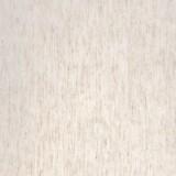2058 Джайпур 2натуральный
