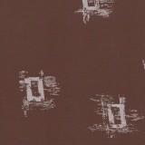 3012 татьяна коричневый