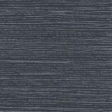 4089 Хайтек темно-синий
