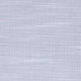 6007 Шантунг светло-голубой