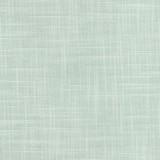 6014 Шантунг голубой