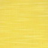 6017 Шантунг желтый