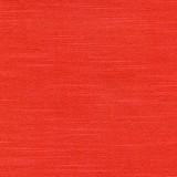 6019 Шантунг красный