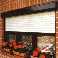 Protective_ shutters_2